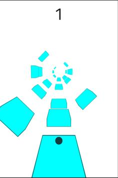 iTwist apk screenshot
