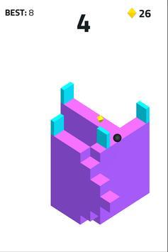 Walls apk screenshot