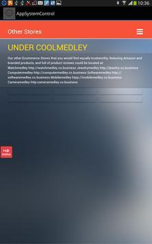 Gamemedley screenshot 7
