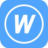 WEMeter icon