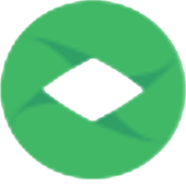 ordrestyring icon
