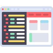 YourTechCode icon