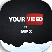 Your Video icon