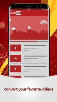 Your Video screenshot 1