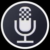 Best Voice Changer Pro icon