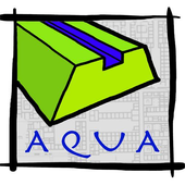 Aquaduct App (Phone) icon