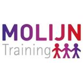 Molijn Training icon
