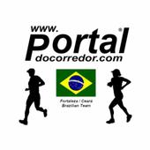 Portal do Corredor icon