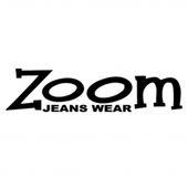 Zoom Jeans icon