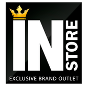 In Store icon