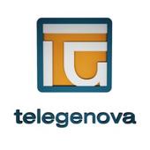 TeleGenova icon