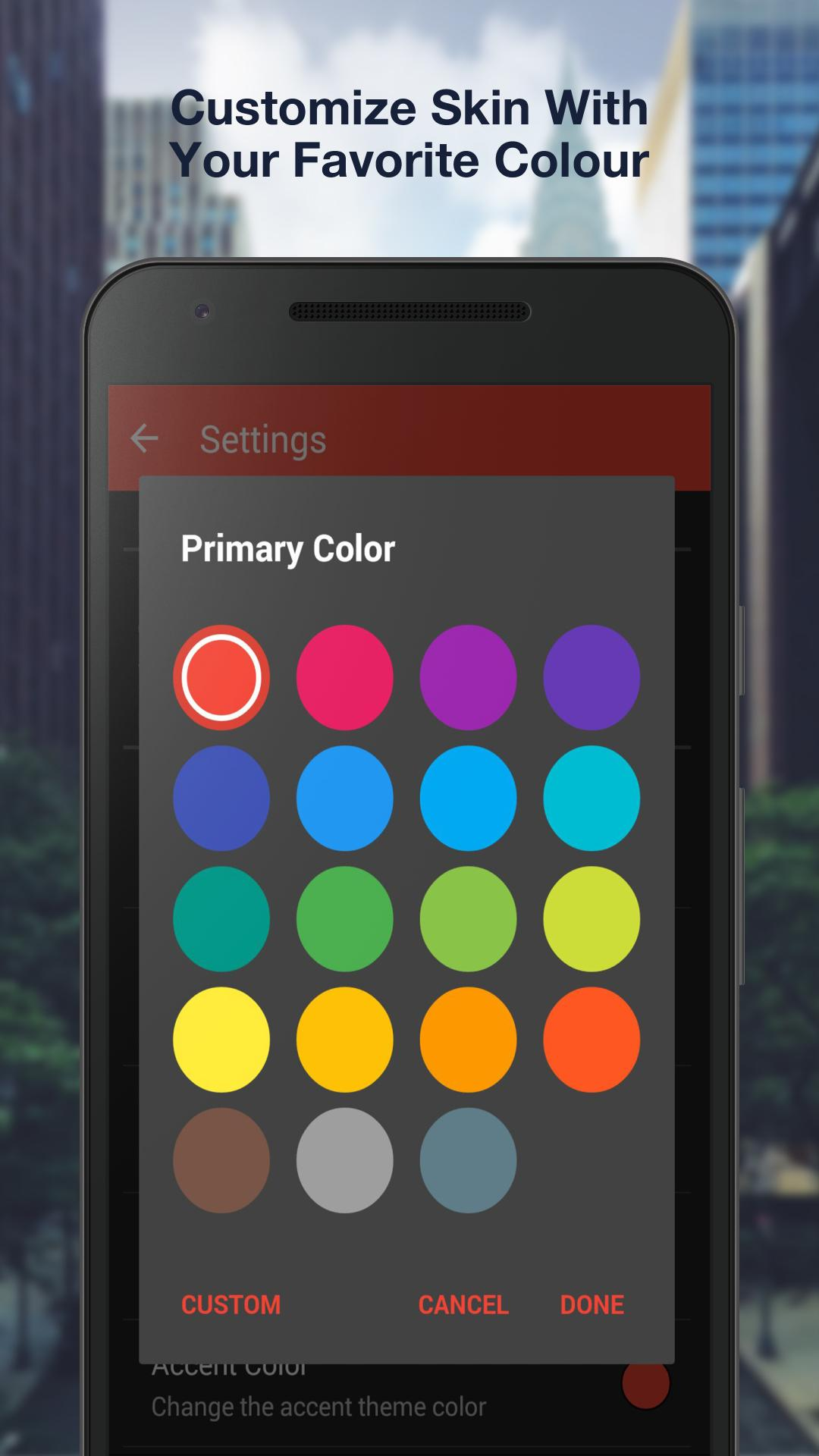 Songs Pro - Beats Audio Sound for Android - APK Download