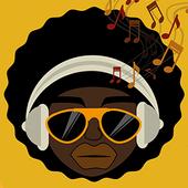 Crea tu Música Hip Hop (MP3 & WAV) icono
