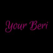 YourBeri icon