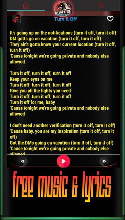 Why Don T We Music And Lyrics For Android Apk Download Zach herron take the time with me tonight you should come with me tonight we can feel the free tonight nobody gotta know jonah marais i've been missin' i've been crushin' on you all night i should take you to the moon it's a long. why don t we music and lyrics for