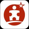 ikon Hospitality Jobs - HOTELCAREER | Your career app