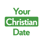 YourChristianDate: Meet Your Christian Soul Mate icon