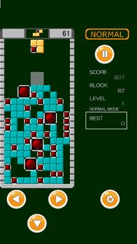 Block Classic screenshot 4