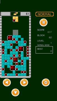 Block Classic screenshot 9