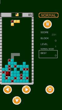 Block Classic screenshot 3