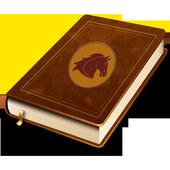 Dothraki Dictionary icon