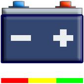 SBMonitor icon