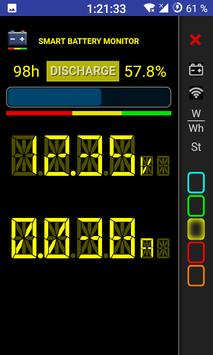 SBMonitor apk screenshot