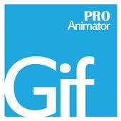 GIF Pro icon