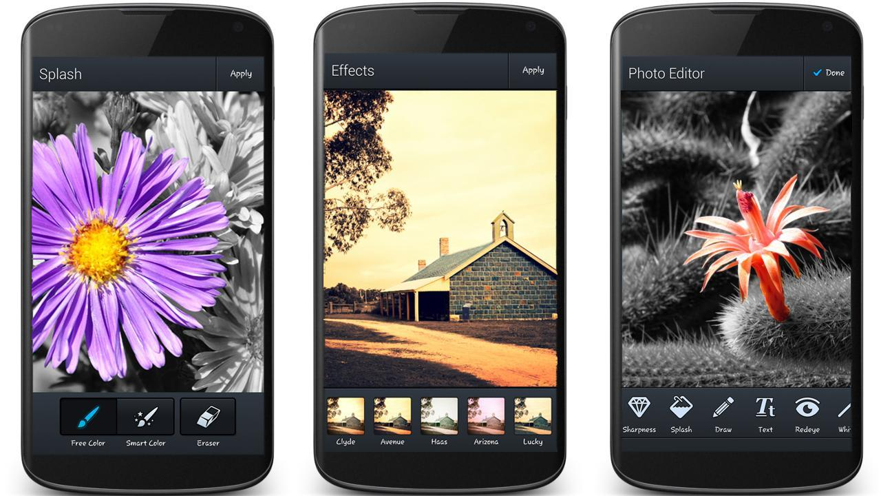 Gif Pro For Android Apk Download