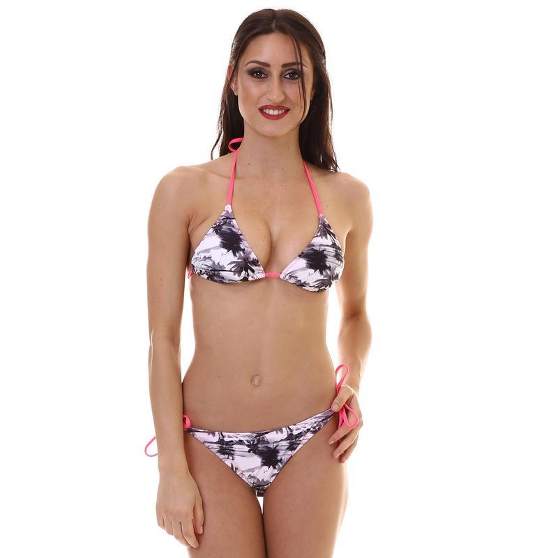 sexy-amateur-top-bikini-app-girls-pictures-nikki