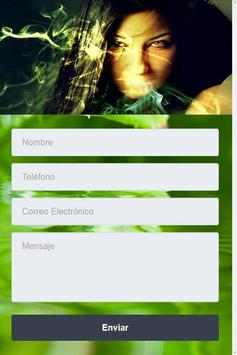 Hechizos de Belleza y Salud apk screenshot