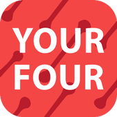 Your Four icon