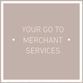 Your Go To Merchant Services icon