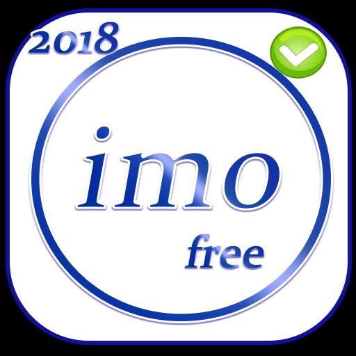 free tips for imo beta recorder 2018 for Android - APK Download