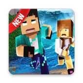 New MINECRAFT TSUNAMI Tips for Android - APK Download