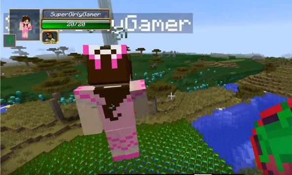 New MINECRAFT TSUNAMI Tips APK Download Free Tools APP For Android - Minecraft tsunami spiele