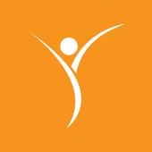 YourHealth Provider icon