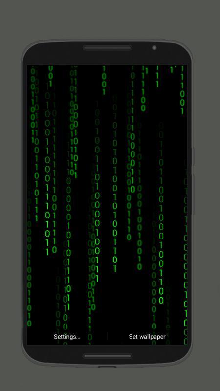 matrix pro apk