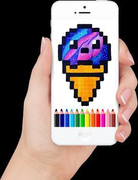 pixel art dot 2 dot screenshot 1