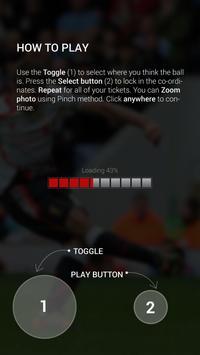 Your Mode apk screenshot