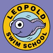 Leopold Swim School icon