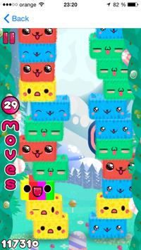 Cute Towers screenshot 3
