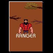 Ranger pro icon