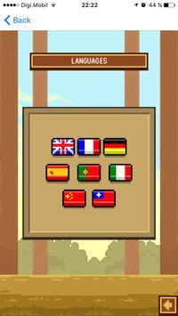 Ranger pro apk screenshot