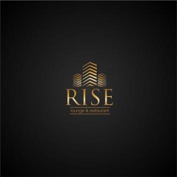 Rise Nightclub and Lounge apk screenshot