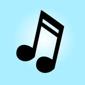 YourSong icon