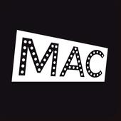 MAC, Mislata art al carrer icon