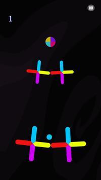 Color Control screenshot 1