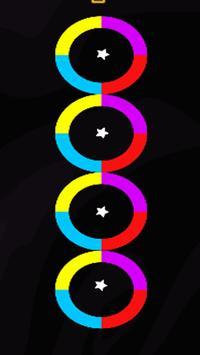 Color Control screenshot 8