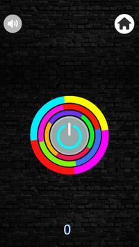 Color Control screenshot 9